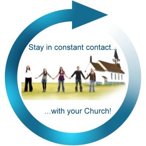 church Churches