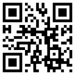 QRCode 150x150 Doug Fir Lounge
