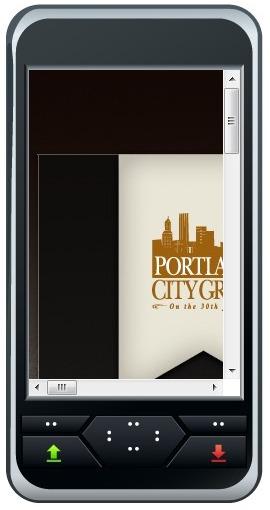 portlandcitygrill b Portland City Grill