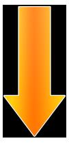 Arrow1DownOrange Mobile Marketing Video